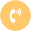 телефон строительно-реставрационной компании