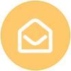 mail строительно-реставрационной компании